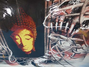 large-buddha-head-canvas-oil-painting-1f