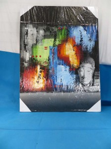 large-buddha-head-canvas-oil-painting-1g