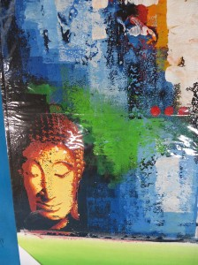 large-buddha-head-canvas-oil-painting-1l