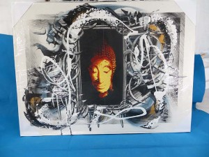 large-buddha-head-canvas-oil-painting-1o