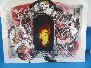 large-buddha-head-canvas-oil-painting-1q