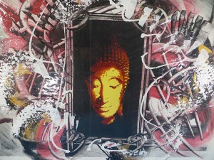 large-buddha-head-canvas-oil-painting-1r