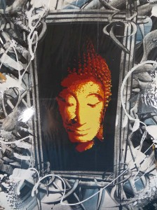 large-buddha-head-canvas-oil-painting-1x
