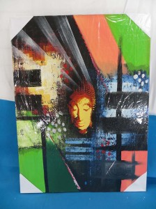 large-buddha-head-canvas-oil-painting-1z