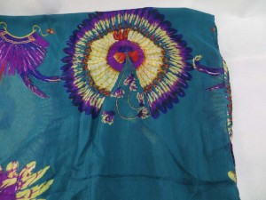 light-shawl-sarong-100g