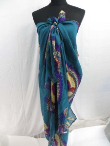 light-shawl-sarong-100h