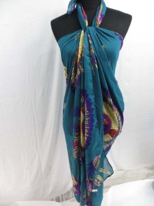 light-shawl-sarong-100i