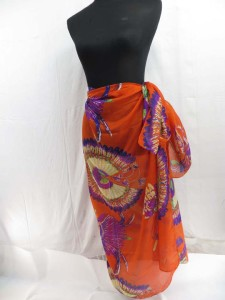 light-shawl-sarong-100k