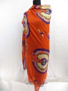 light-shawl-sarong-100l
