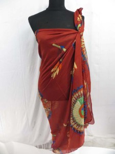 light-shawl-sarong-100o