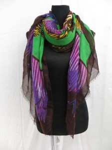 light-shawl-sarong-102d