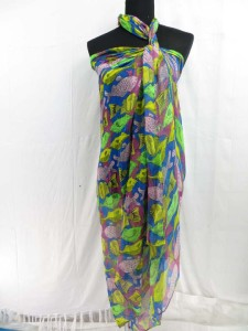 light-shawl-sarong-103b