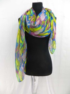 light-shawl-sarong-103c