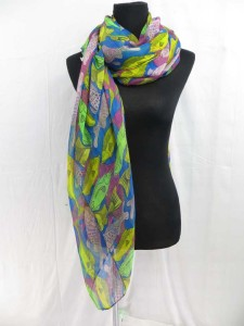 light-shawl-sarong-103d