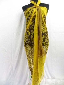 light-shawl-sarong-151d