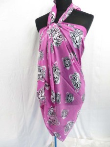 light-shawl-sarong-151f