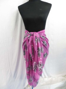 light-shawl-sarong-151g