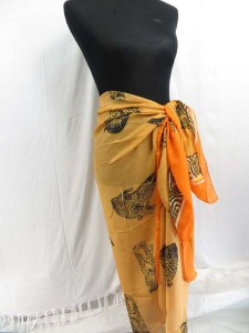 light-shawl-sarong-151l