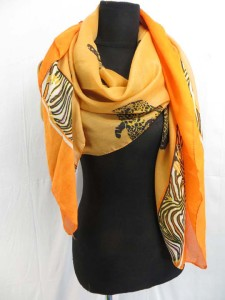 light-shawl-sarong-151m