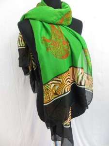light-shawl-sarong-151n