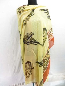 light-shawl-sarong-151o