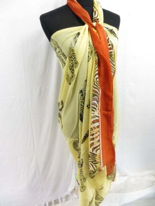 light-shawl-sarong-151p