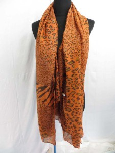 light-shawl-sarong-151r