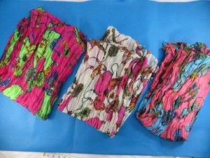 light-shawl-sarong-87a
