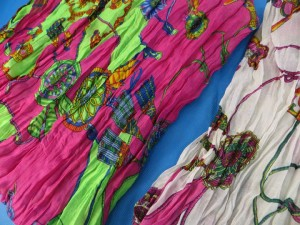 light-shawl-sarong-87b