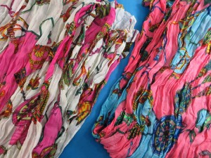 light-shawl-sarong-87c