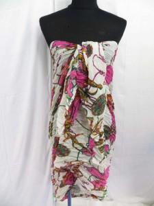 light-shawl-sarong-87d