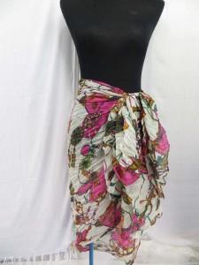 light-shawl-sarong-87e