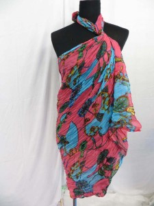 light-shawl-sarong-87g
