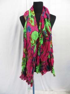 light-shawl-sarong-87h