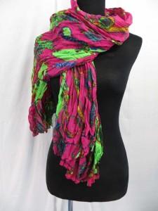 light-shawl-sarong-87i