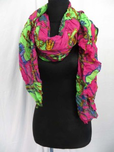 light-shawl-sarong-87j