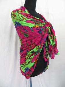 light-shawl-sarong-87k