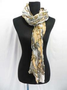 light-shawl-sarong-87l