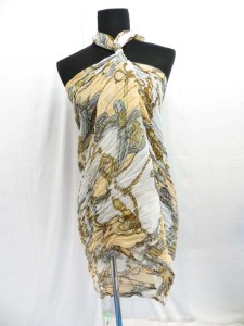 light-shawl-sarong-87m
