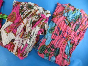 light-shawl-sarong-87n