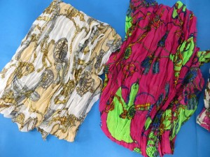 light-shawl-sarong-87o