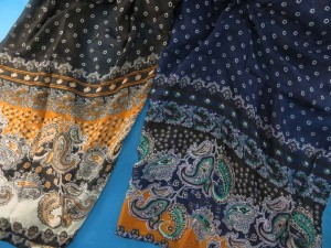 light-shawl-sarong-89c