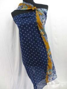 light-shawl-sarong-89d