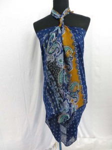 light-shawl-sarong-89e