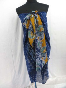 light-shawl-sarong-89f