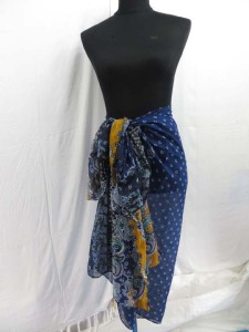 light-shawl-sarong-89g