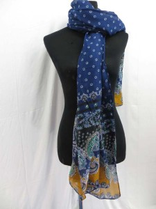 light-shawl-sarong-89h