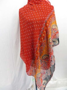 light-shawl-sarong-89i