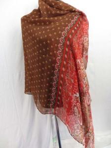 light-shawl-sarong-89l