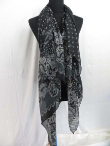 light-shawl-sarong-89m